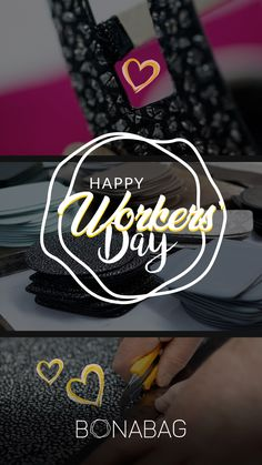 International Workers Day, Worker Boots, Worker Bee, Bee Tattoo, Happy Day, About Me Blog, Clothes For Women, Logos, Journal