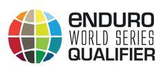 Enduro World Series: tra le 50 prove di qualificazione al 2019, 2 sono in Italia