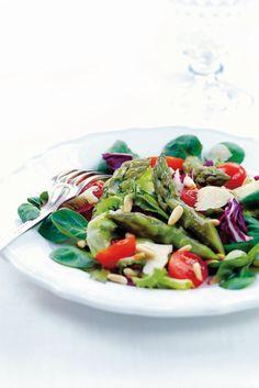 Parsasalaatti | K-ruoka