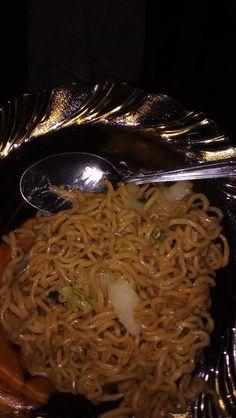 Food N, Food And Drink, Cute Food, Yummy Food, Snap Food, Indian Food Recipes, Ethnic Recipes, Indonesian Food, Food Cravings