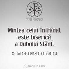 Basilica News Agency (@basilica.ro) • Instagram photos and videos