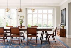 The Los Angeles actor enlists interior designer Kishani Perera for a transformation that combines elegance and edge