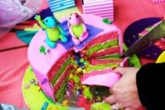 Party Themes, Party Ideas, Birthday Parties, Birthday Cake, Balloons, Decorations, Treats, Desserts, Food