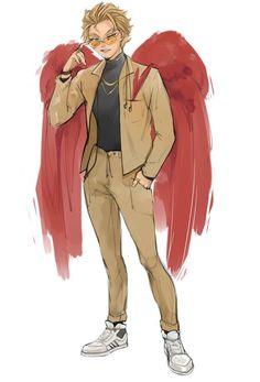My Hero Academia Memes, Hero Academia Characters, My Hero Academia Manga, Anime Characters, Comic Anime, Anime Art, Cute Anime Guys, Anime Boys, Anime Boyfriend