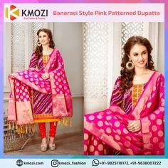 be8b5fe750 Online Clothing Shopping | Shop Online for Women Designer Wear
