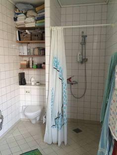 Tutustu tähän mahtavaan Airbnb-kohteeseen: Big apartment in central Copenhagen - Huoneistot vuokrattavaksi in Kööpenhamina