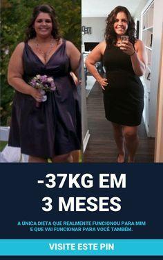 Como bajar de peso en 3 dias videos