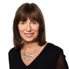 Attachment and Differentiation in Relationships: An Interview with Ellyn Bader, Ph. Relationship Therapy, Relationships, Portola Valley, Differentiation, Interview, Couples, Ph, Couple, Relationship