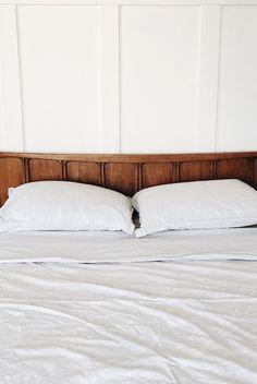 Si se te dificulta despertarte temprano o amaneces de mal humor, checa estos hábitos mañaneros que te ayudarán a empezar bien tu día.