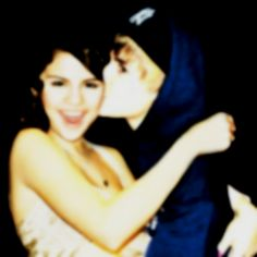(20) jelena rare | Tumblr Justin Bieber And Selena, Justin Bieber Pictures, Best Friend Goals, Best Friends, Estilo Selena Gomez, Alex Russo, Selena Gomez Pictures, Love Never Dies, Marie Gomez