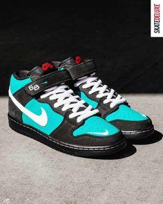 Skate Shoe Brands, Skate Shoes, Nike Sb Dunks, Premium Club, New Skate, Shoe Releases, Keep An Eye On, Film Aesthetic, Stay Tuned