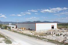 Lütfi Takavcı Mermer / Beyşehir - Konya http://www.mermer.com.tr/lutfi-takavci-mermer.html