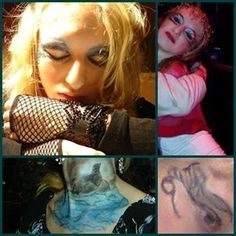 #art #makeup #artwork #fashion #bodypainting #different #faceart #fantasymakeup #fantasy