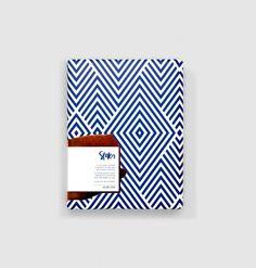 Volume-Three-Wrapped