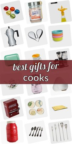 Your good friend is a vehement cook and you love to make him a little present? But what do you choose for home cooks? Unique kitchen helpers are never wrong.  Exceptional presents for eating, drinks. Products that delight little gourmets.  Get Inspired - and discover a cool present for home cooks. #bestgiftsforcooks Strawberry Angel Food Cake, Cool Presents, Kitchen Helper, Gifts For Cooks, Your Best Friend, Popsugar, Best Gifts, Inspired, Cool Stuff