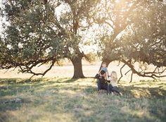 Brett Heidebrecht family photography