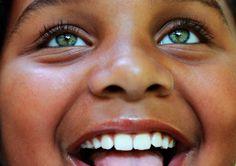 Raising Hope-Full Children #GaiamHope
