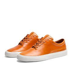 SUPRA DONAVYN | CARAMEL - WHITE | Official SUPRA Footwear Site