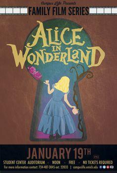alice in wonderland movie download worldfree4u
