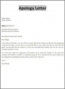 510 k cover letter - letter announcing the death of an employee 39 s father