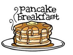 pancakes with maple syrup 1112r jpg brekfast food clip art rh pinterest com pancake clip art free pancake clip art black and white