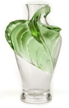 René Lalique (1860 - 1945) is one of the outstanding representatives of Art Nouveau - ARTinvestment.RU Forum
