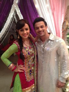 Mona bhagya wedding