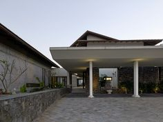 Gallery - Weekend Bungalow / Opolis architects - 5