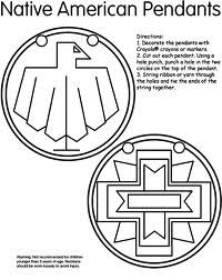 Google Image Result for http://www.allcoloring.com/images/native-american-coloring-pages-1.gif