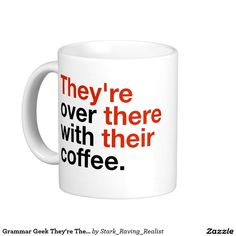 offee Mugs and Coffee Cups by Gift Mugs. Personalized Coffee Mugs by Gift Mugs. White, Ceramic Coffee Mugs, Custom imprinted and personalized Photo Coffee Cute Coffee Mugs, Cool Mugs, Coffee Gifts, I Love Coffee, Tea Mugs, Coffee Cups, Coffee Coffee, Coffee Beans, Morning Coffee
