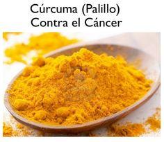Más información en: https://www.facebook.com/Al.Natural.Costa.Rica    ---------------------------------------- For more information: https://www.facebook.com/Al.Natural.Costa.Rica