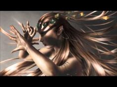 Beautiful Elves - YouTube
