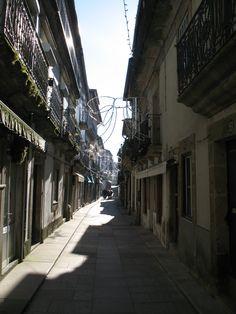 Valença, Portugal -  Fotografia de Fernanda Sant`Anna do Espirito Santo e Clóvis do Espirito Santo Jr.