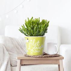 die 379 besten bilder von geschenke zur hochzeit in 2019 art craft art crafts und bricolage. Black Bedroom Furniture Sets. Home Design Ideas