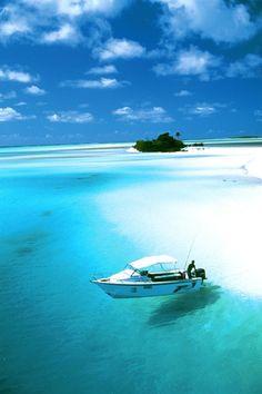 ニューカレドニア フランス