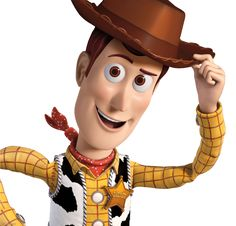 woody-toy-story2.png (1200×1152)