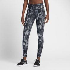 Yarışmalar, antrenman ve hayatta maksimum performans için özel olarak geliştirilen ürünler. En son yenilikleri Nike.comdan satın alın.