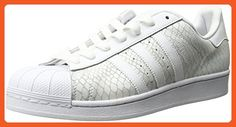 adidas Originals Women s Superstar W Fashion Sneaker 182238b9c