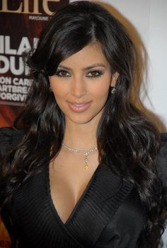 NEWS ⋆ Kim Kardashian Reveals Growing Bump Taking Mason Toy Shopping ⋆ | Snoik.com