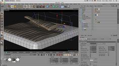 1. Reference images, blueprints, backdrops, measurements 2. Organizing scenes 3…