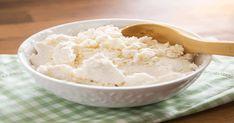 Kilo vermek istiyorsanız; sabahları ilk iş bu 6 süper besini tüketin. Sabah erken saatte tüketmeniz gereken bu besinler kilo verme sürecini hızlandırıyor, sizi tok tutuyor, yağlarını yakıyor özellikle göbek bölgesini eritiyor..    Beslenme programınıza ekleyebileceğiniz ve yağ Icing, Gluten, Ice Cream, Ethnic Recipes, Desserts, Food, No Churn Ice Cream, Tailgate Desserts, Deserts