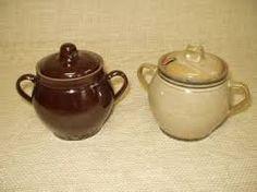 Výsledek obrázku pro rokokové kořenky Sugar Bowl, Bowl Set
