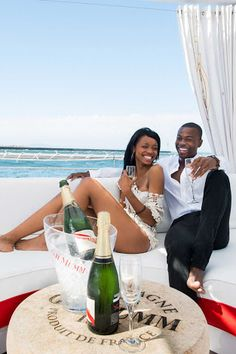 Summer never felt so good, GH Mumm Champagne anchors off at Shimmy Beach Club. Designed by Inhouse Brand Architects Gh Mumm Champagne, Pernod Ricard, V&a Waterfront, The V&a, Catamaran, Outdoor Lounge, New Set, Light Recipes, Beach Club