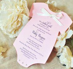 Baby shower invite  onesie.png (1000×947)