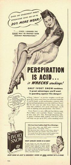 Child Life July 1942: Pulp Magazine
