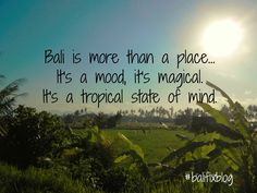 Famous Balinese Quotes - Famous Balinese Quotes and I Feel This Every Time I& There Eat Pray Love Bali, Eat Pray Love Quotes, Vacation Quotes, Travel Quotes, Cute Quotes, Happy Quotes, Elizabeth Gilbert Books, Bali Quotes, And So The Adventure Begins