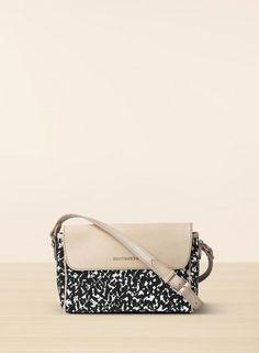 Marimekko Datsa/Kaisa shoulder bag