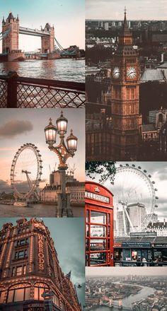 City Wallpaper, Iphone Wallpaper Tumblr Aesthetic, Aesthetic Pastel Wallpaper, Cute Wallpaper Backgrounds, Pretty Wallpapers, Aesthetic Backgrounds, Galaxy Wallpaper, Aesthetic Wallpapers, City Aesthetic