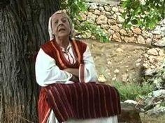 Makedonski narodni prikazni-Itar Pejo Oblog