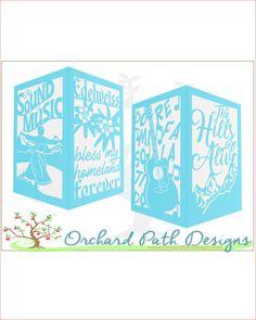 Legend of Zelda themed Paper Lantern for wedding centerpiece birthday party cast party shower decoration
